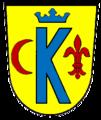 Wappen Huisheim-alt.png