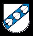 Wappen Jesingen.png