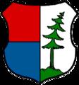 Wappen Kimratshofen.png
