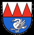 Wappen Lauchringen.png