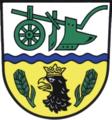 Wappen Mossbach.png