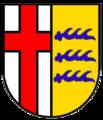 Wappen Nenzingen.png