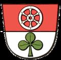 Wappen Nied.png