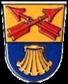 Wappen Nittingen.png