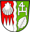 Coat of arms of Obersinn