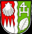 Wappen Obersinn.png
