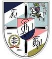 Wappen Philippina-Saxonia neue Version.pdf