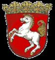Wappen Provinz Westfalen.png
