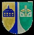 Wappen Rehe (Westerwald).png