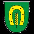 Wappen Spickendorf.png