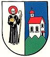 Wappen St. Gallenkappel.jpg