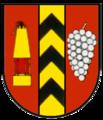 Wappen Sulz-Muellheim.png