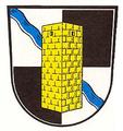 Wappen Thuisbrunn.png