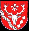 Wappen Treisbach.png