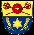 Wappen Utweiler.png