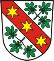 Wappen Wansdorf.png