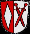 Wappen Weisingen.png