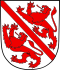 Coat of Arms of Winterthur