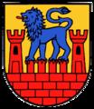 Wappen Wittingen.png