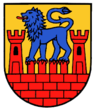Coat of arms of Wittingen