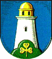 Wappen Wybelsum.png