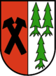 Coat of arms of Dalaas