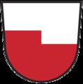 Wappen at kleblach-lind.png