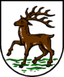 Coat of arms of Lend