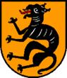 Wappen at telfes im stubaital.png