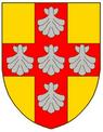 Wappen baldringen.png