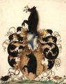 Wappen der Familie Eber Nürnberg 1560.jpg