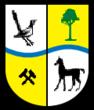 Huy hiệu Elsterheide