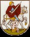 Wappen goennheim neu.png