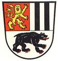 Wappen von Bad Berleburg.png
