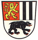 Coat of arms of Bad Berleburg