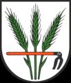 Wappen von Bermersheim.png