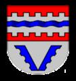 Wappen von Mitterskirchen.png