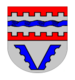 Coat of arms of Mitterskirchen