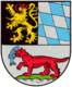 Coat of arms of Niederotterbach