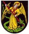 Wappen von Pleisweiler-Oberhofen.png