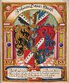 Wappenbuch Ungeldamt Regensburg 107r.jpg