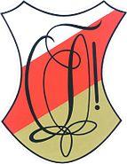 Wappenschild Ottonia München