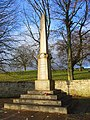 War memorial, Alston - geograph.org.uk - 1067629.jpg