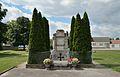 War memorial Gerhaus 01.jpg