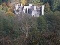 Wardour Castle - geograph.org.uk - 603734.jpg