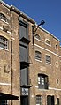 Warehouse Canary Wharf (15482078730).jpg