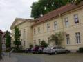 Warendorf Volkshochschule 2006.jpg