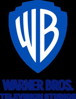 Warner Bros. Television Studios Television production arm of Warner Bros. Entertainment