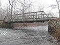 Warren County, New Jersey (8458774788).jpg