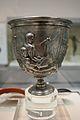 Warren Cup.jpg